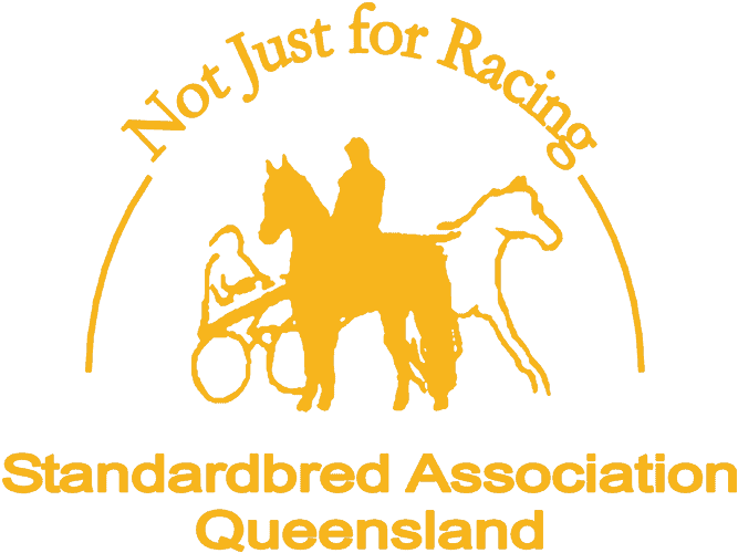 Standardbred Association Queensland