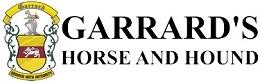 Garrards Horse and Hound